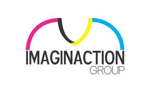 Imaginaction Group
